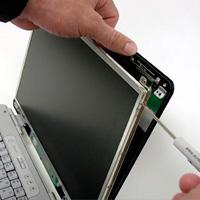 Сервисный центр по ремонту ноутбуков в Новосибирске