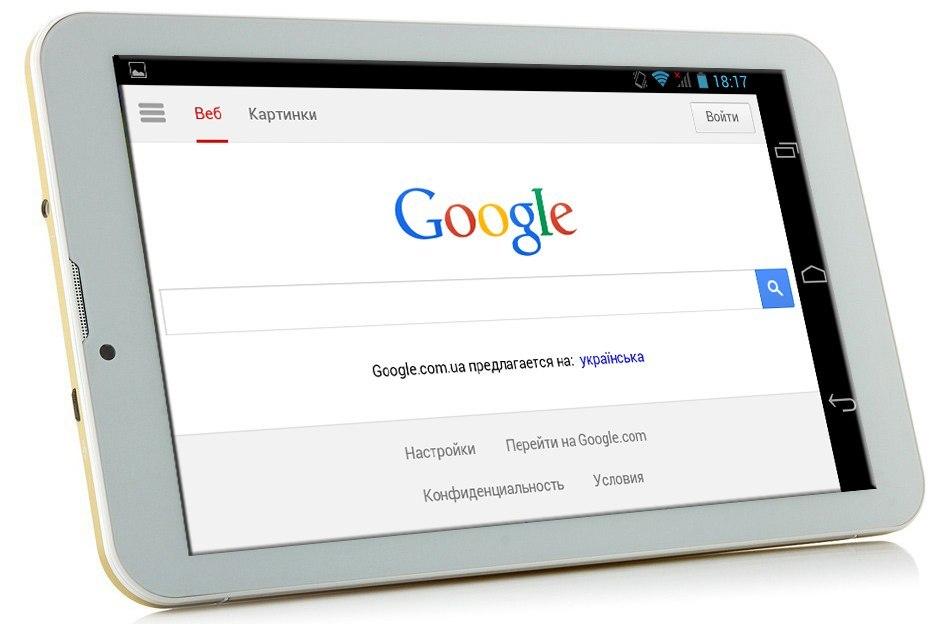 Как сделать интернет на планшете через модем - Svbur.ru
