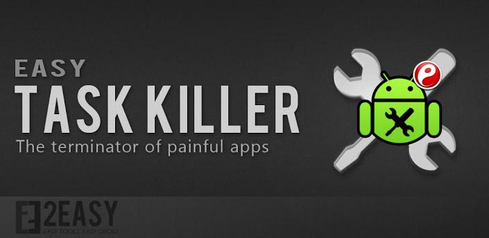 easy-task-killer-advanced