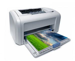Советы по устранению неисправностей принтеров от компании Сервисная Фабрика в Новосибирске http://sf-nsk.ru/remont-printera