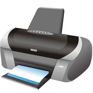 Причины неисправностей принтеров от компании Сервисная Фабрика в Новосибирске