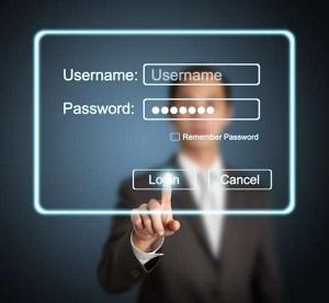 Защита информации на ПК, компания Сервисная Фабрика в Новосибирске