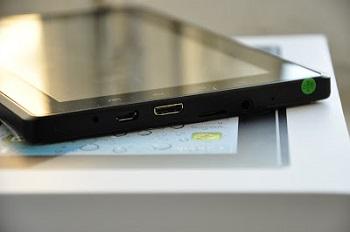 Неисправности зарядного гнезда на планшете, компания Ремофон в Новосибирске