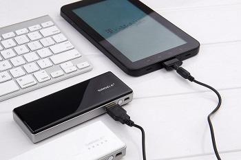 Почему не заряжается планшет, советы компании Ремофон в Новосибирске
